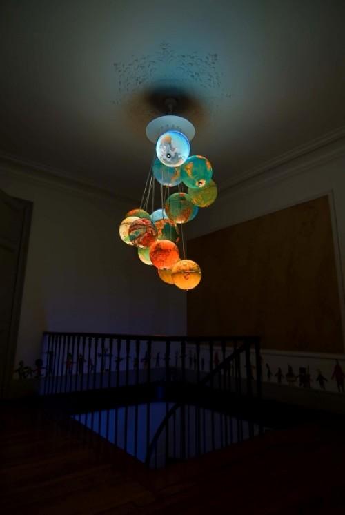 globe-chandelier-e1352041799454.jpg
