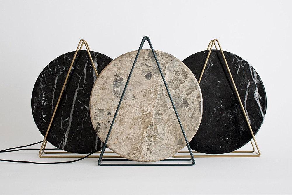 Novecento-Marble-Lamps-Davide-Aquini-1.jpg