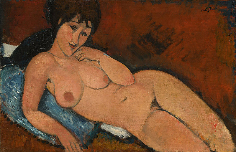 800px-Nude_on_a_Blue_Cushion.jpg
