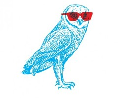 owl-hipster-159348-530-337_thumb.jpg