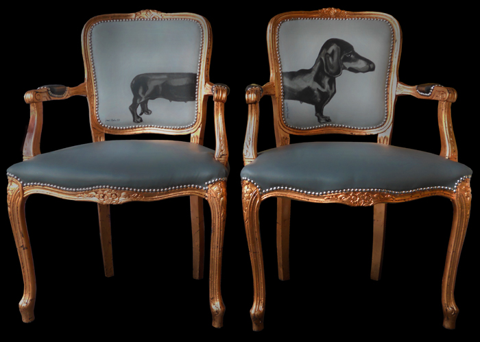 GREY-DOG-CHAIRS-BLACK.jpg