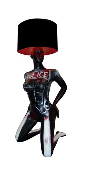 policelamp.jpg