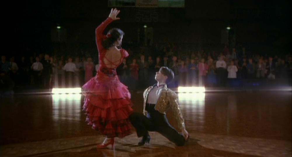 1992_strictly_ballroom_dance.jpg