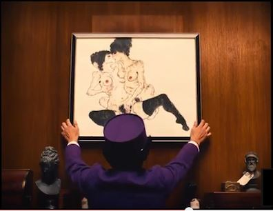 The grand budapest hotel schiele.JPG