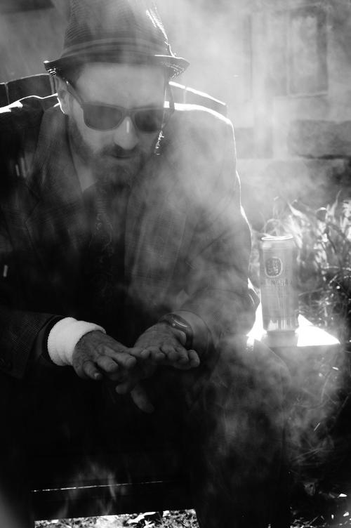campfire cool smoke.jpg