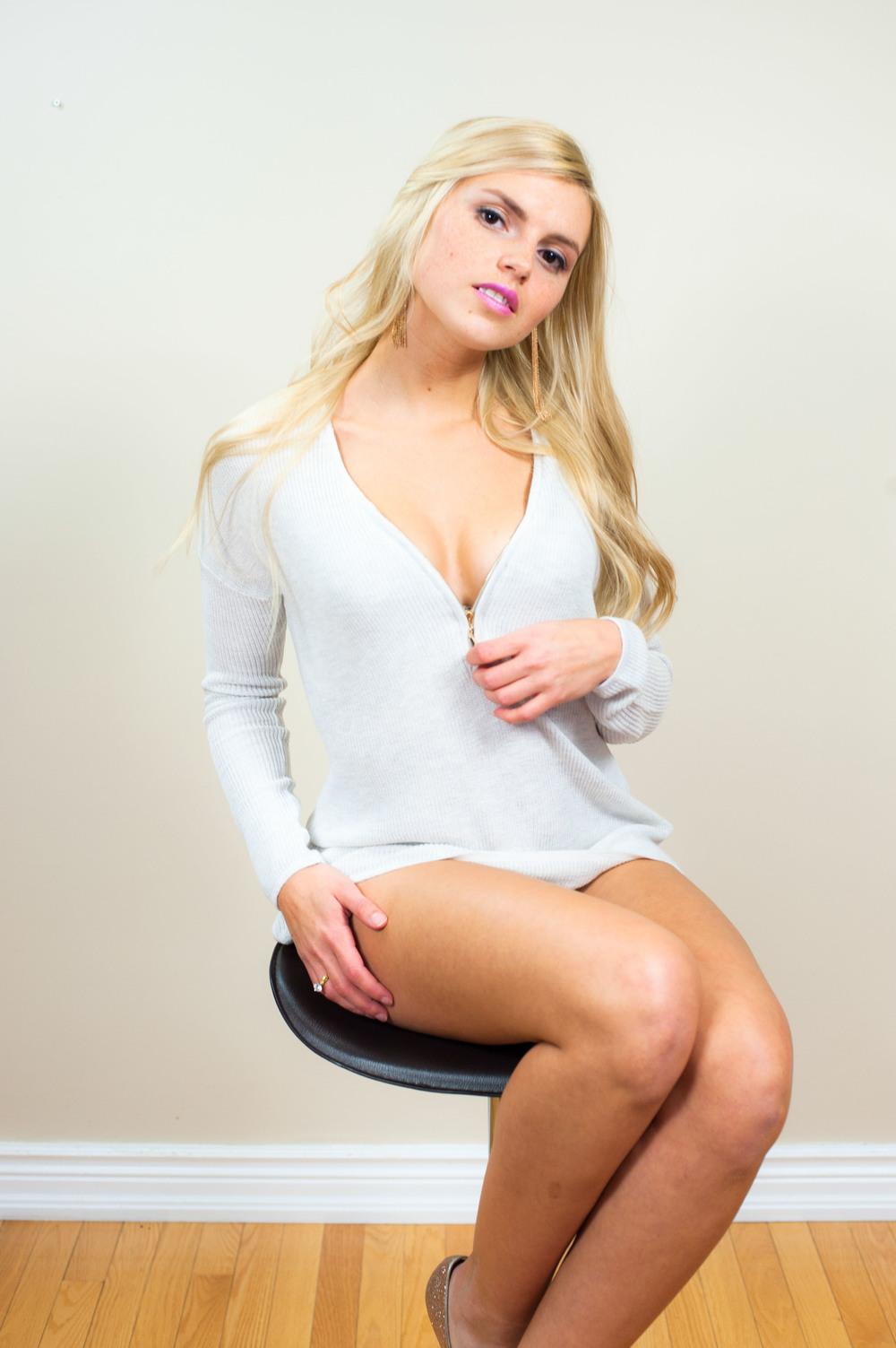Aliesha Sweettuxedo (16 of 23).jpg