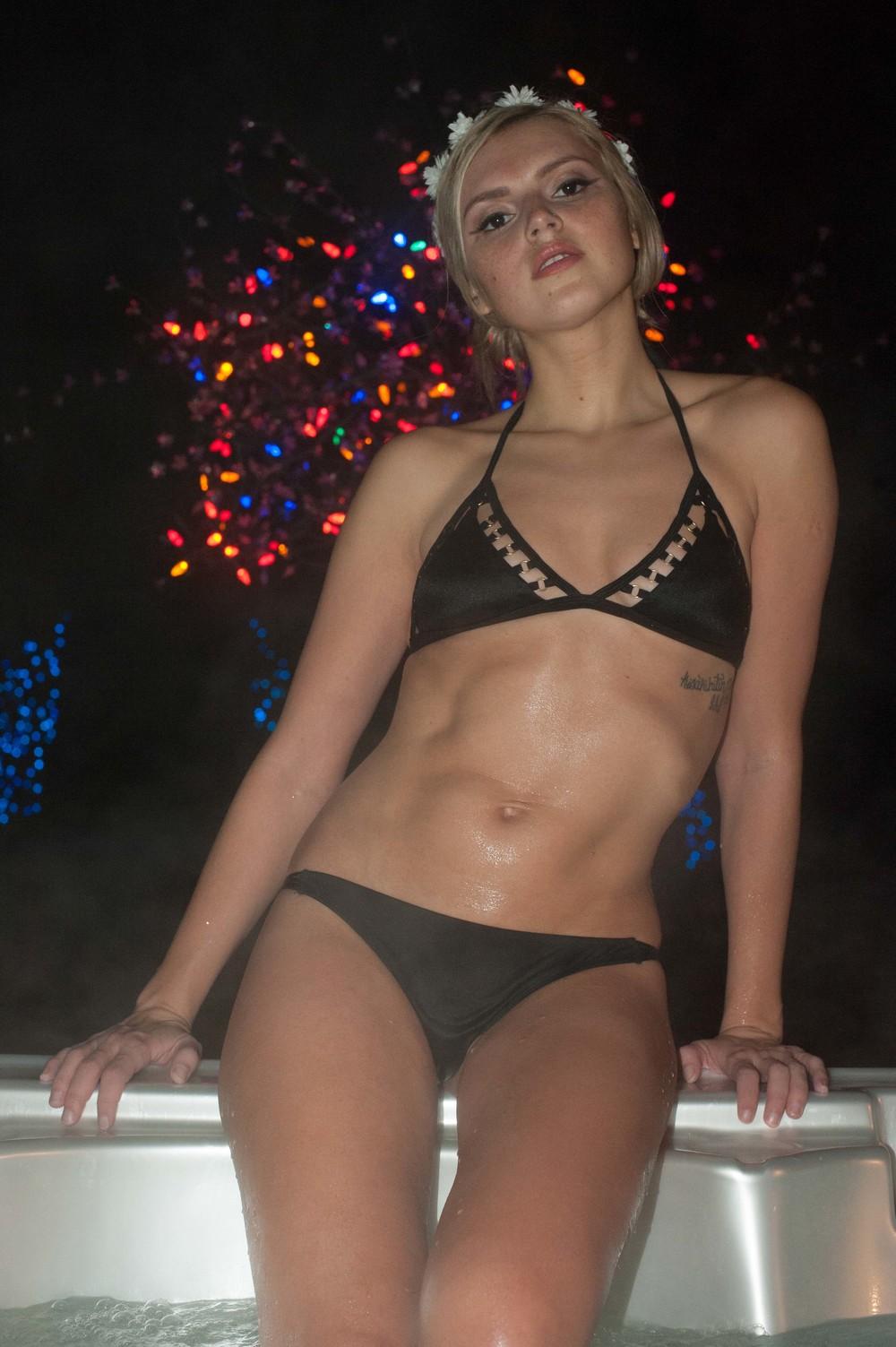 Aliesha Sweettuxedo (22 of 23).jpg