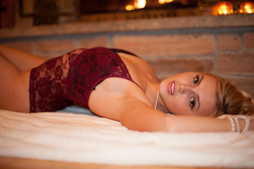 Aliesha Sweettuxedo (23 of 23).jpg