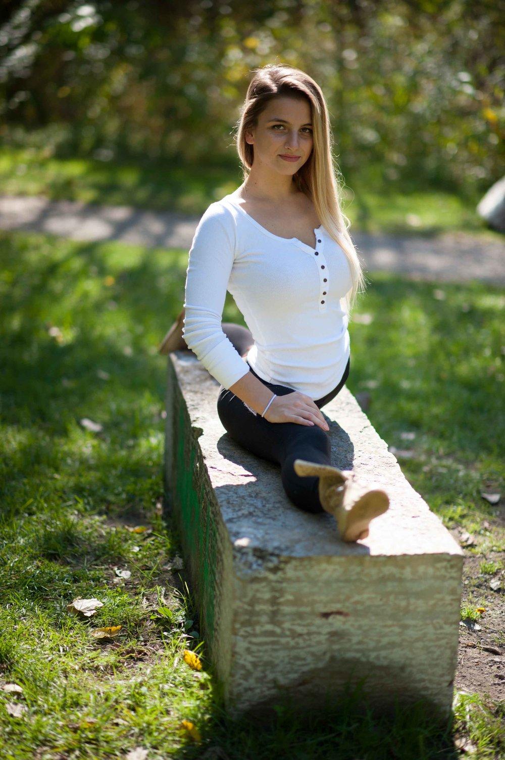 Elena (3 of 103).jpg