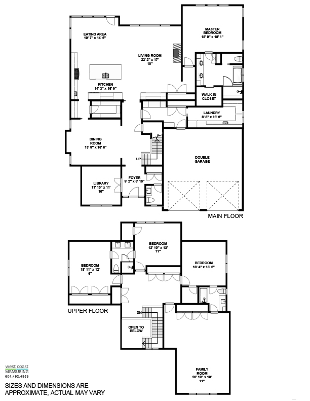 A.02.5-Matterport-Floor-Plan.jpg