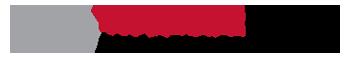 Sutton West Coast Realty Logo