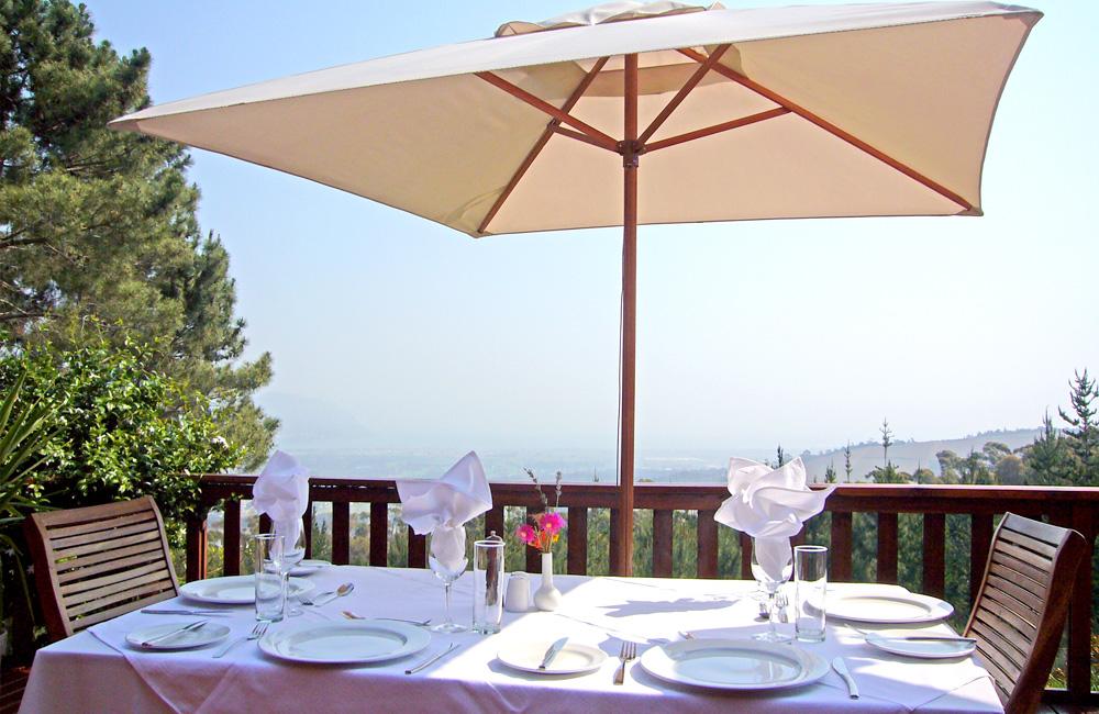 Dining-room-4.jpg