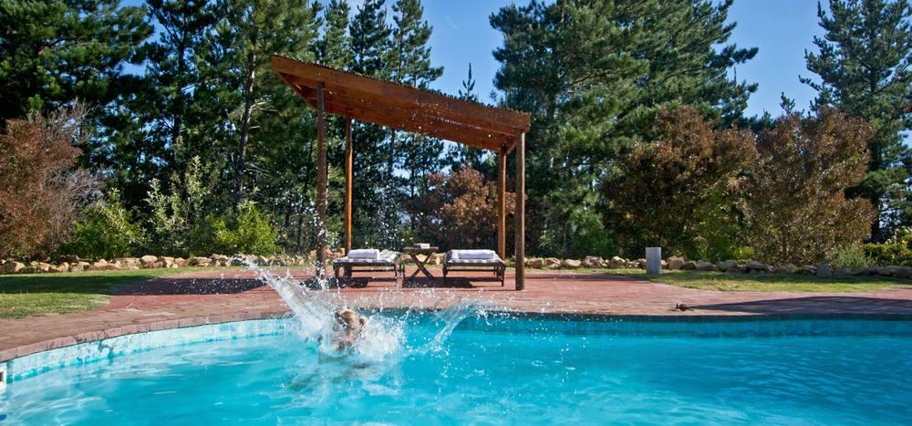 Lalapanzi-Pool-033.jpg