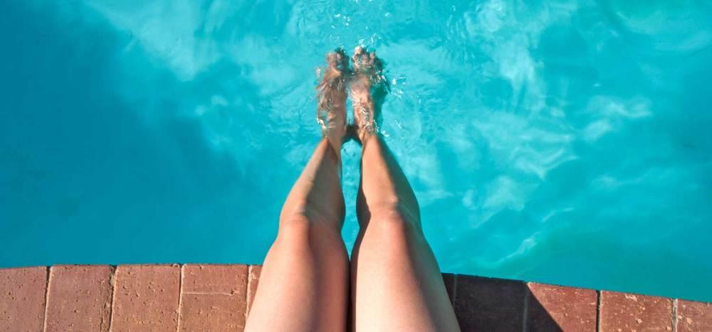 Lalapanzi-Pool-02.jpg