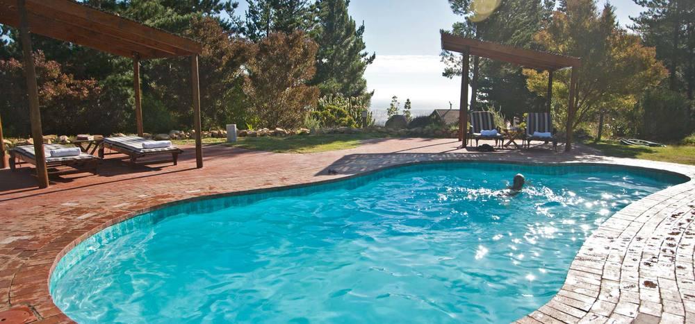 Lalapanzi-Pool-06.jpg