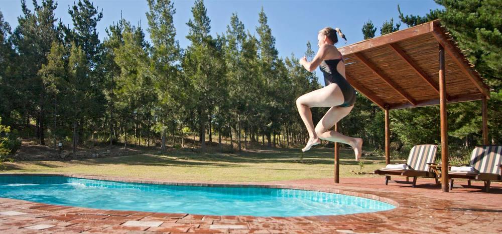 Lalapanzi-Pool-05.jpg