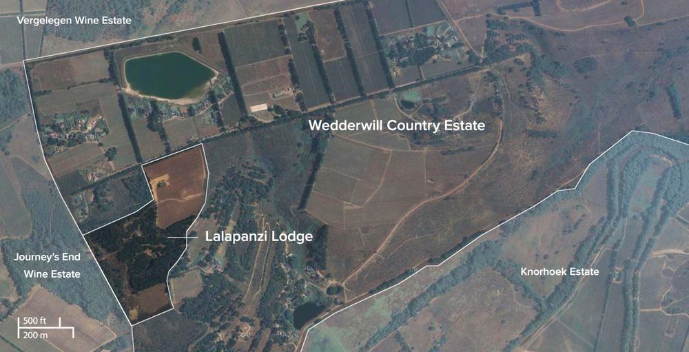 Wedderwill-Aerial-Farm.jpg