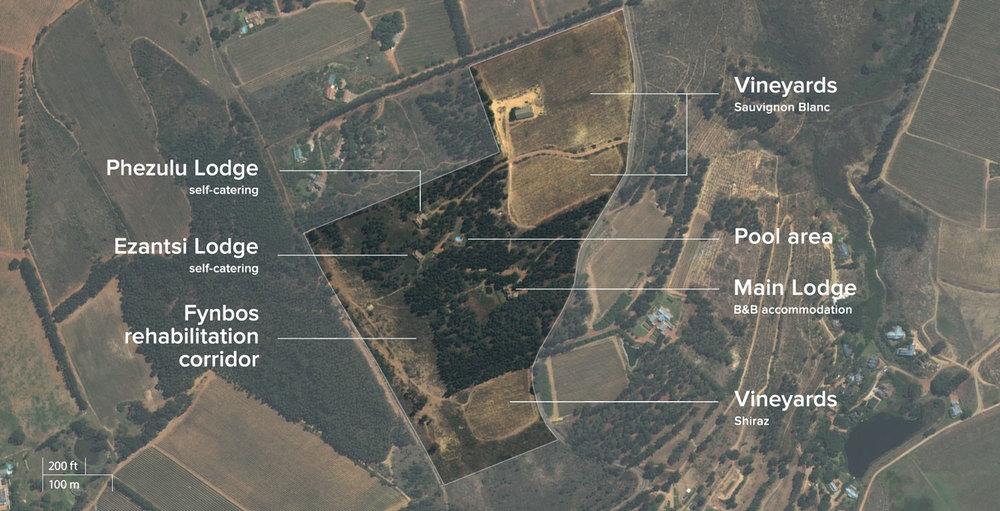 Lalapanzi-Aerial-Farm.jpg