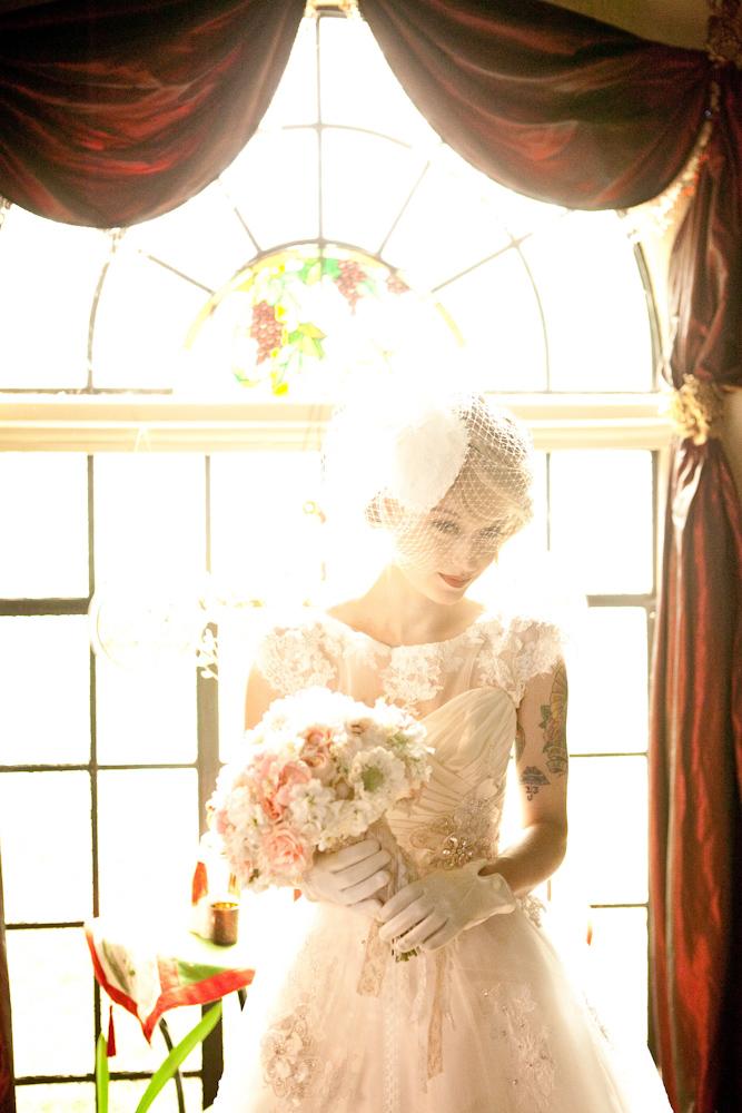 Westbury Manor Wedding, Long Island Wedding, retro wedding, Amazing wedding photos, wedding photography, Long Island Wedding Photography, Silverfox Photography