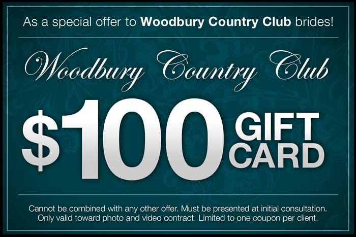 WCC-Coupon100.jpg