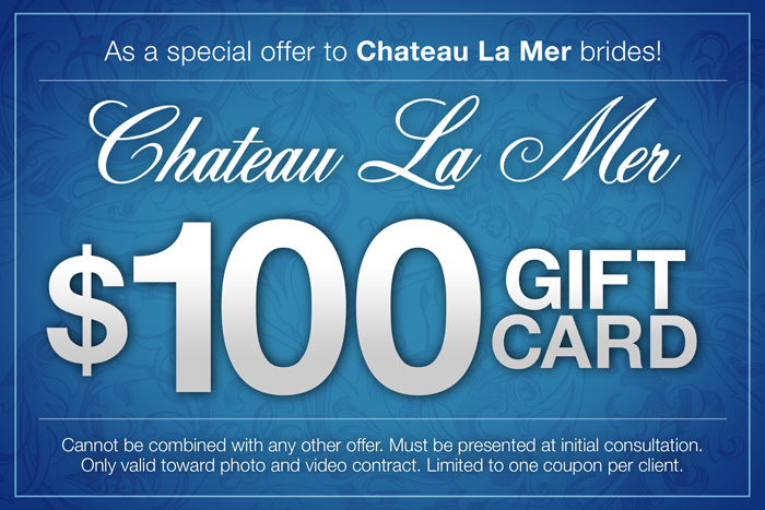 CLM-Coupon100.jpg