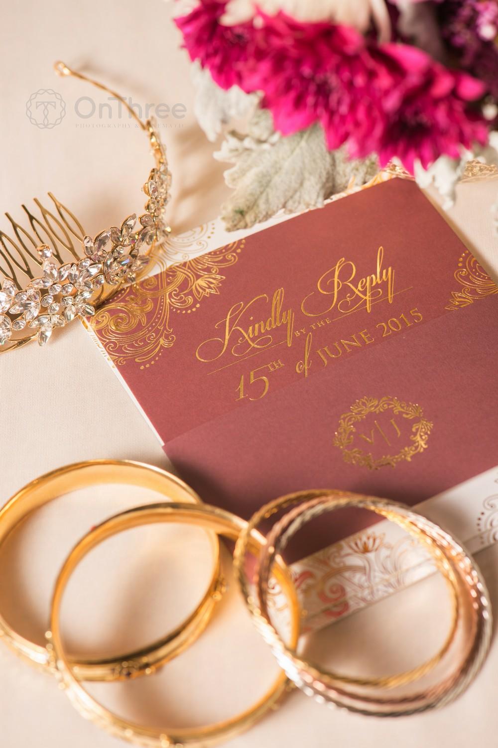We adore Adorn Invitations! — Silverfox Wedding Photography ...