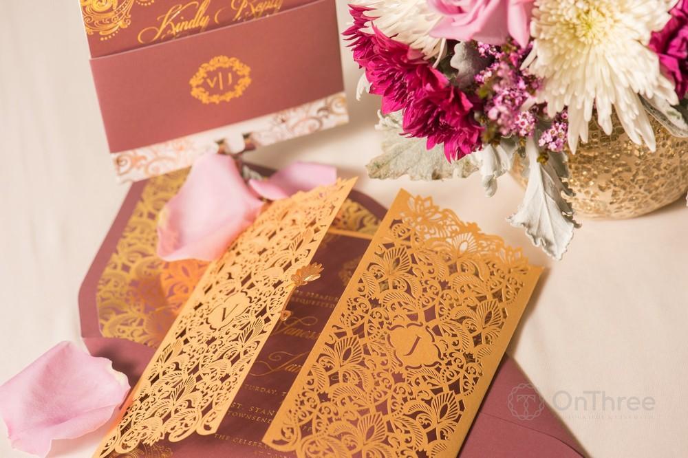 laser-cut-wedding-invitations-adorn.jpg