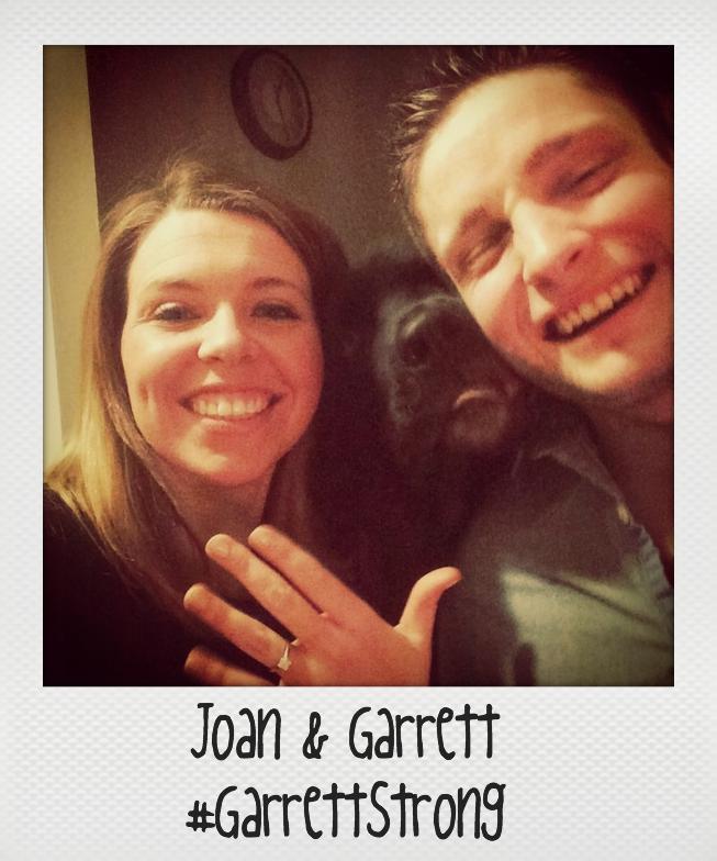 Joan + Garrett.jpg