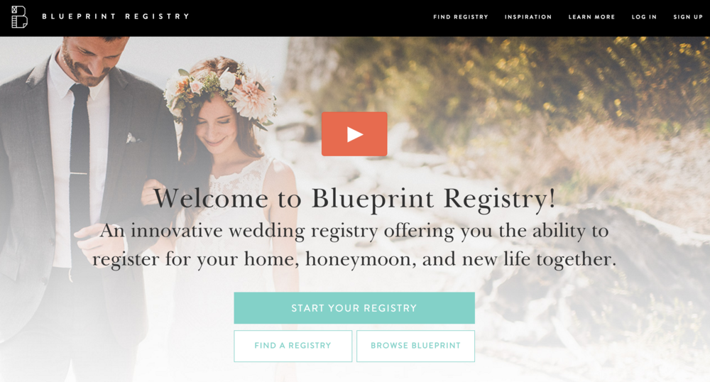 6 Keys To An Awesome Wedding Website Silverfox Wedding Photography