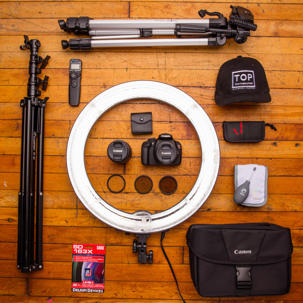 canon-D5-top-photographer-bundle.jpg