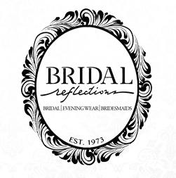bridalreflections.png