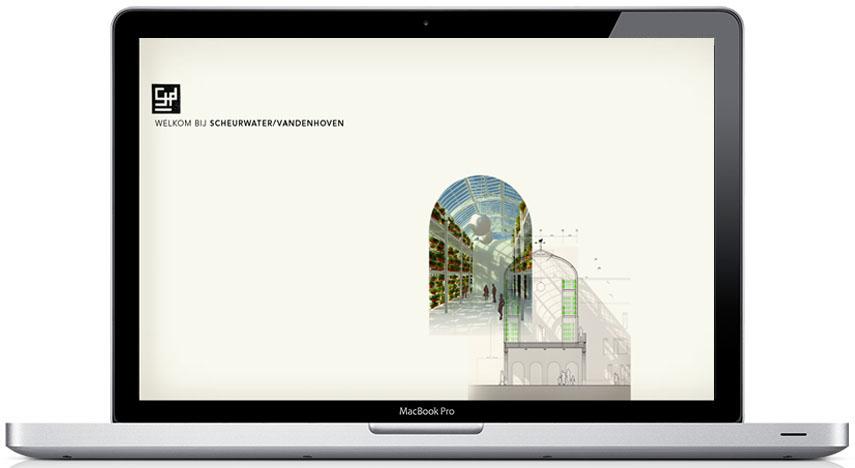 SvdH_Website1.jpg