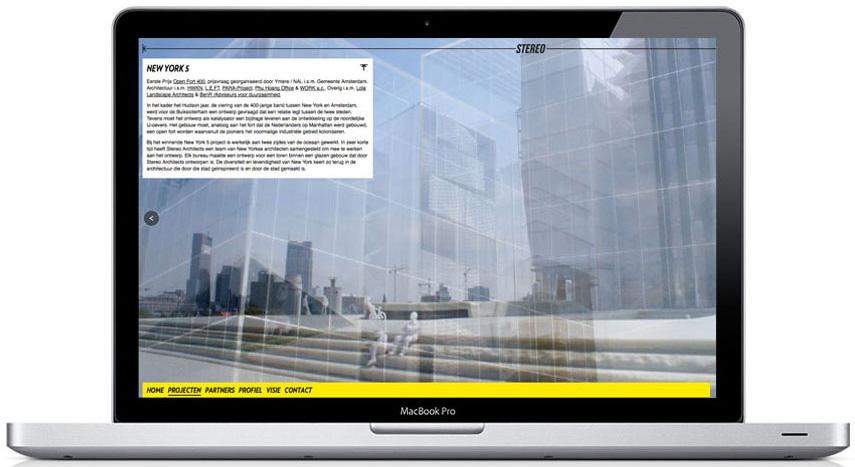 Stereo_Website3.jpg