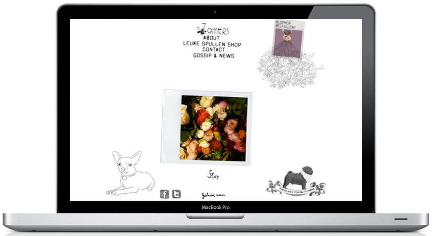 zomers.website.jpg