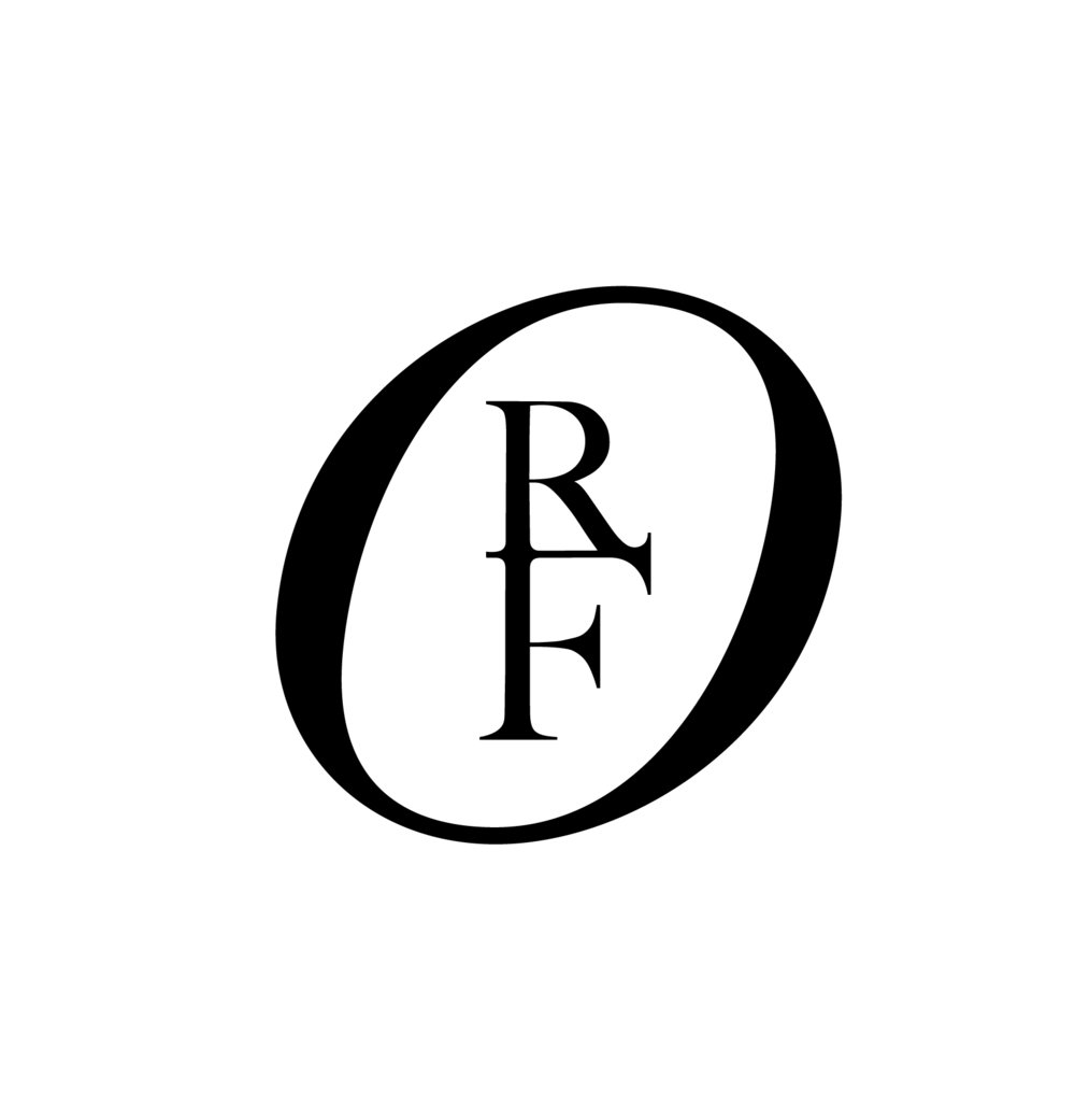 RFO_Icon_Black.jpg
