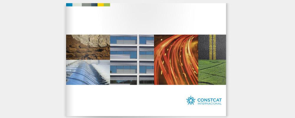 Captura de pantalla 2012-10-15 a la(s) 12.15.43.jpg