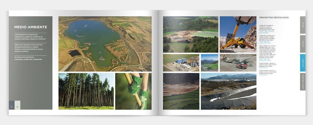 Captura de pantalla 2012-10-15 a la(s) 12.16.17_1.jpg