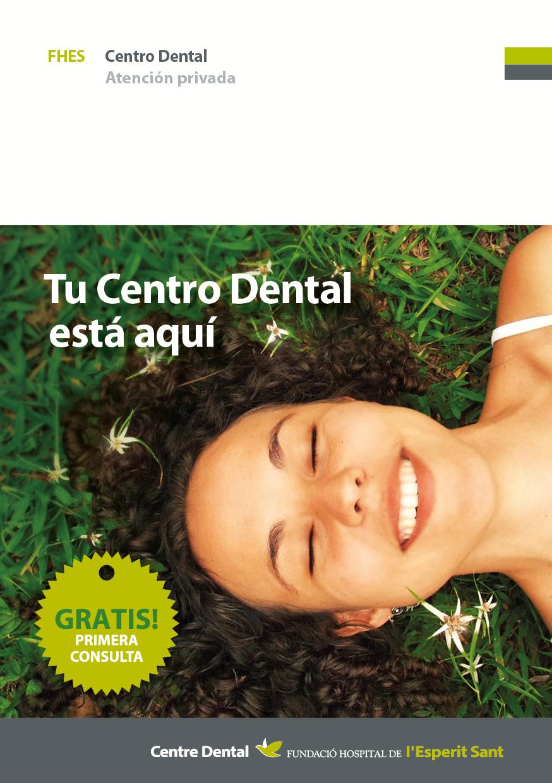 FHES_AP_dental.jpg