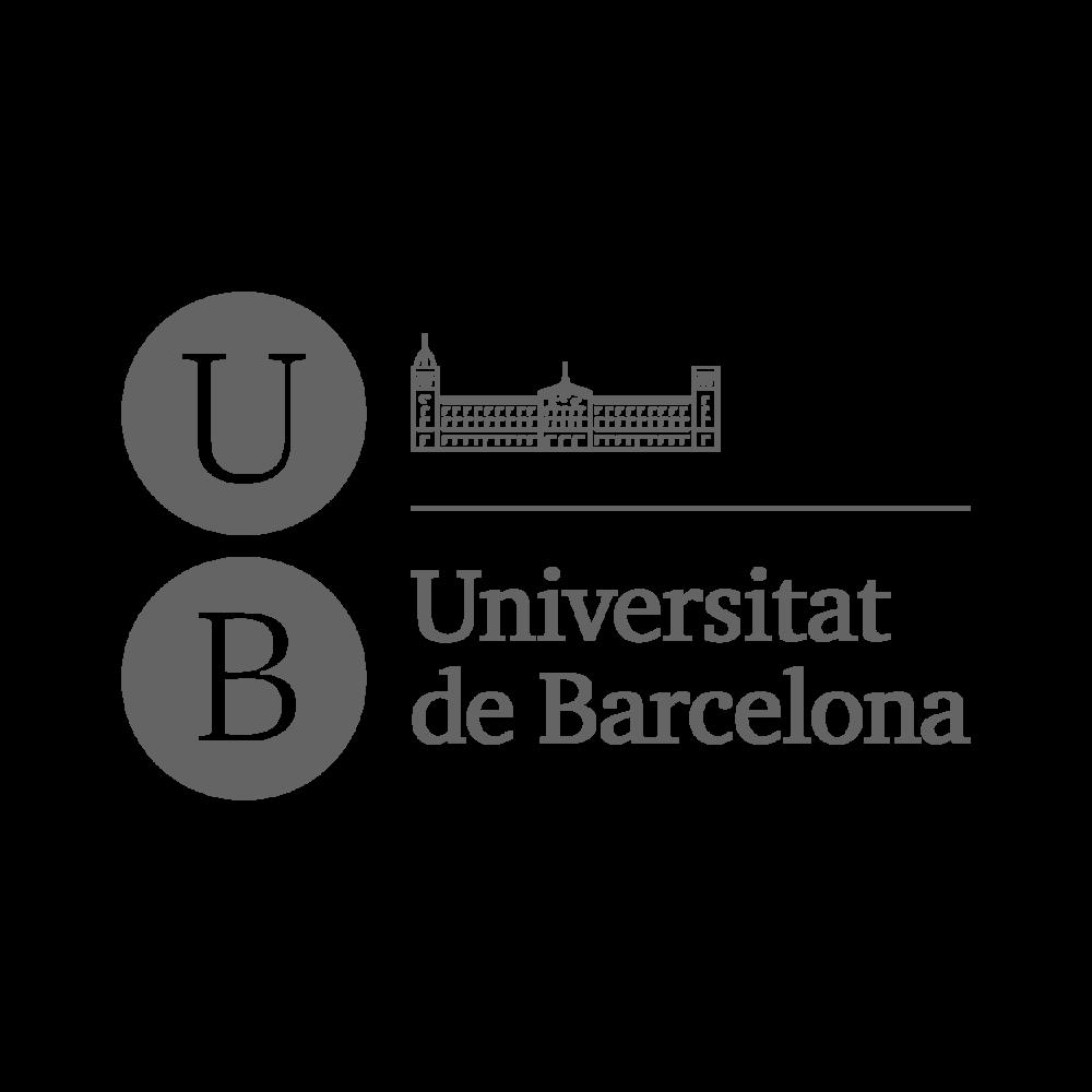 logo_UB_UniversitatBarcelona.png