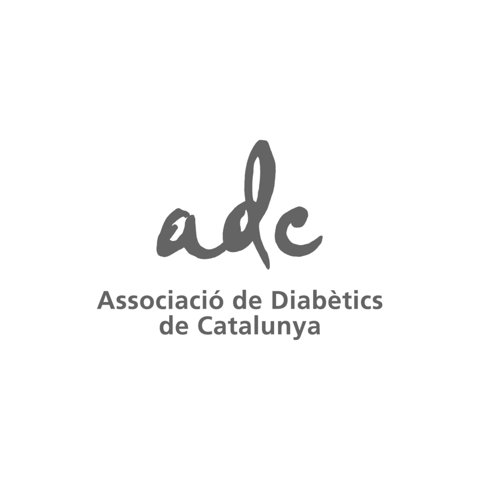 logo_ADC.png