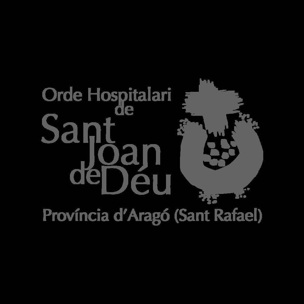 logo_OH_SantJoandeDeu.png