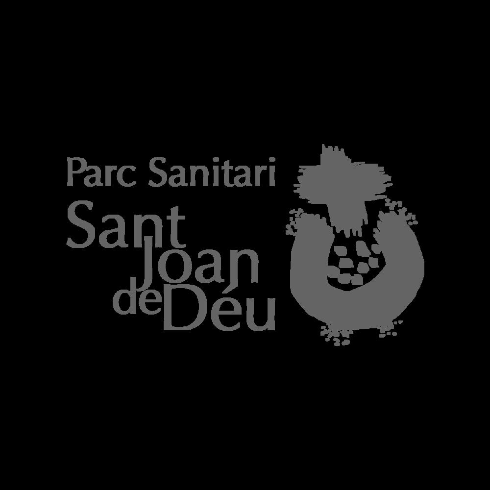 logo_Parc_Sanitari_SantJoandeDeu.png