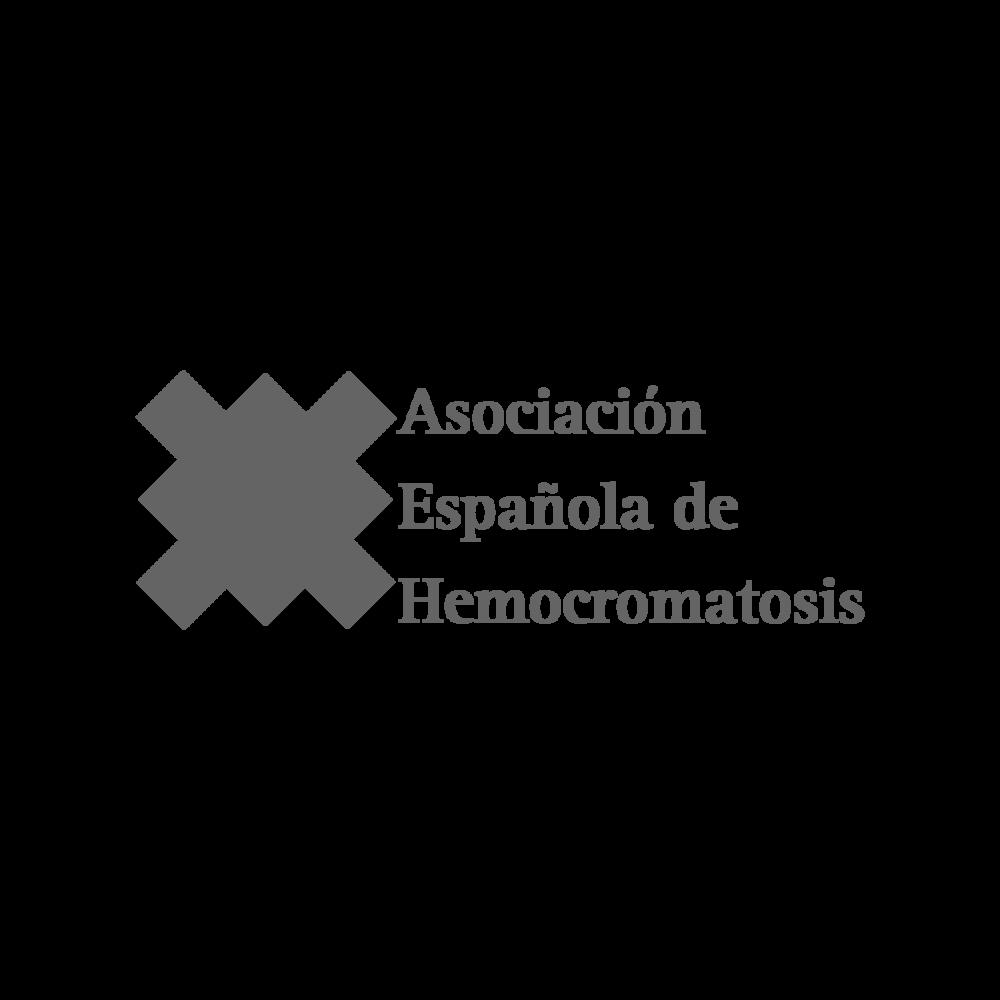 logo_Asoc_Esp_Hemocromatosis.png
