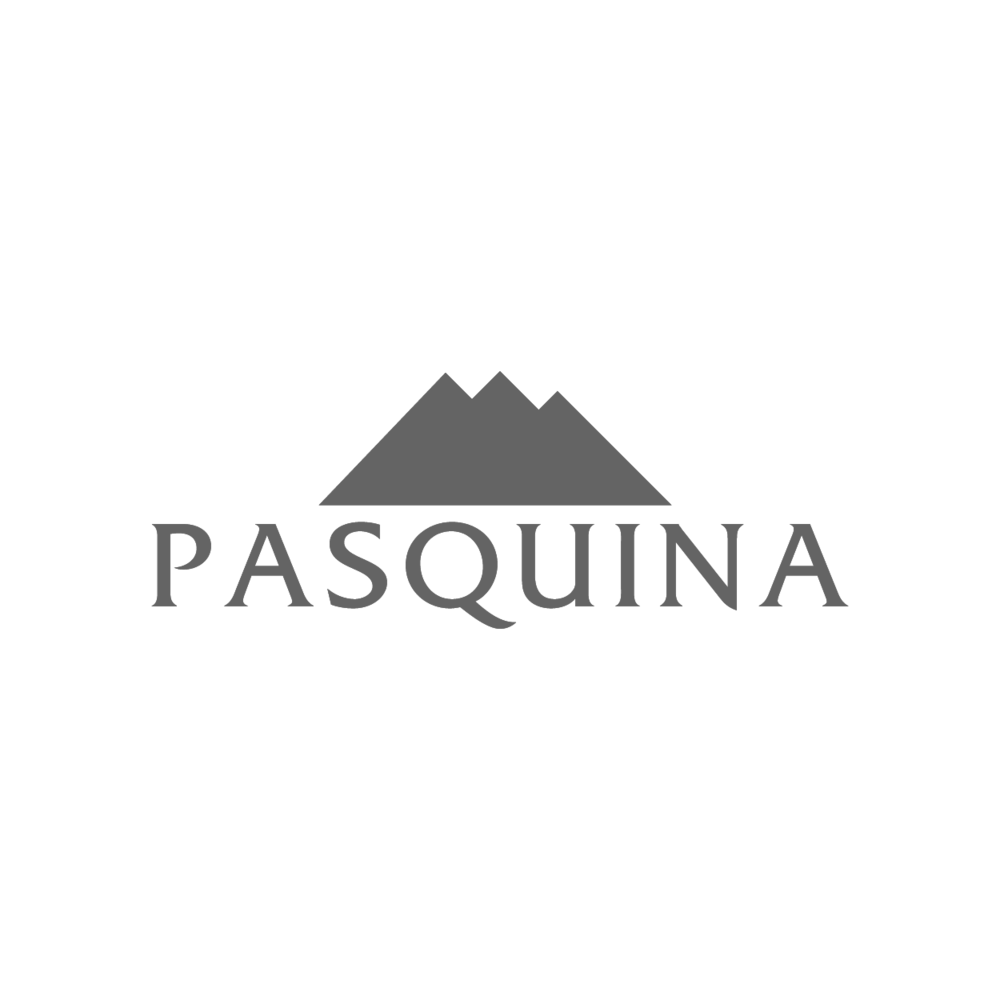 logo_Pasquina.png