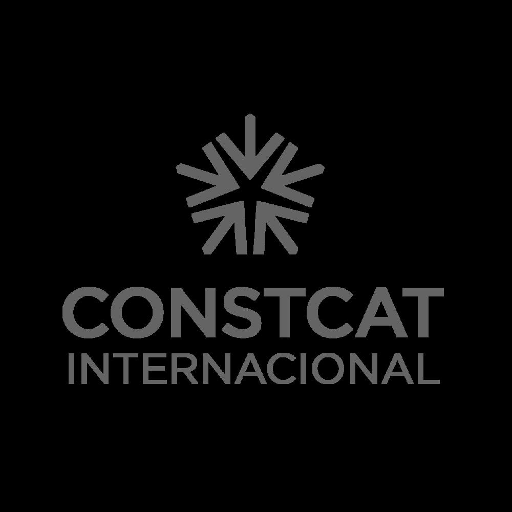 logo_Constcat_Internacional.png
