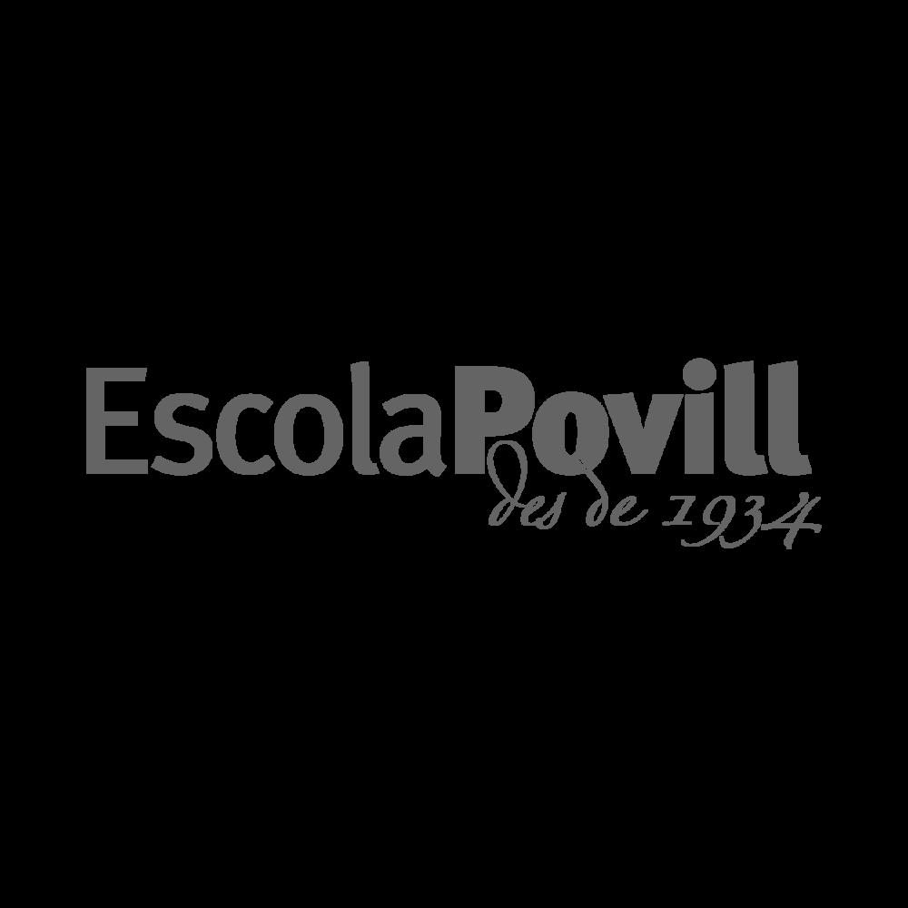 logo_Escola_povill.png