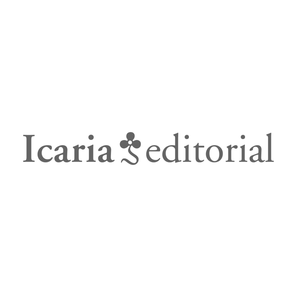 logo_Icaria_Editorial.png