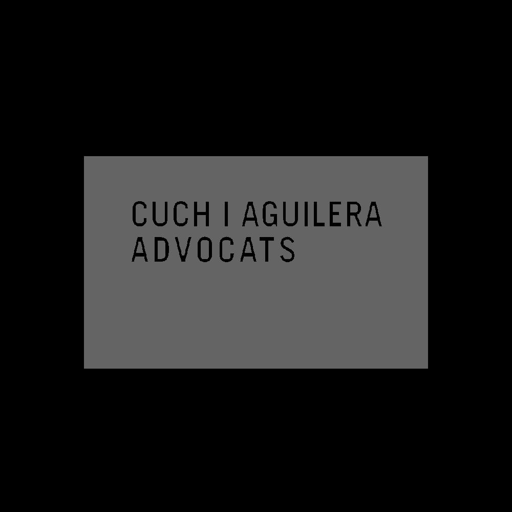 logo_Cuch_Aguilera_Advocats.png