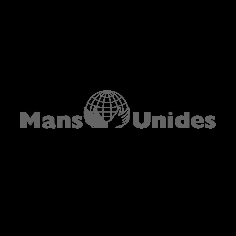 logo_Mans_Unides.png