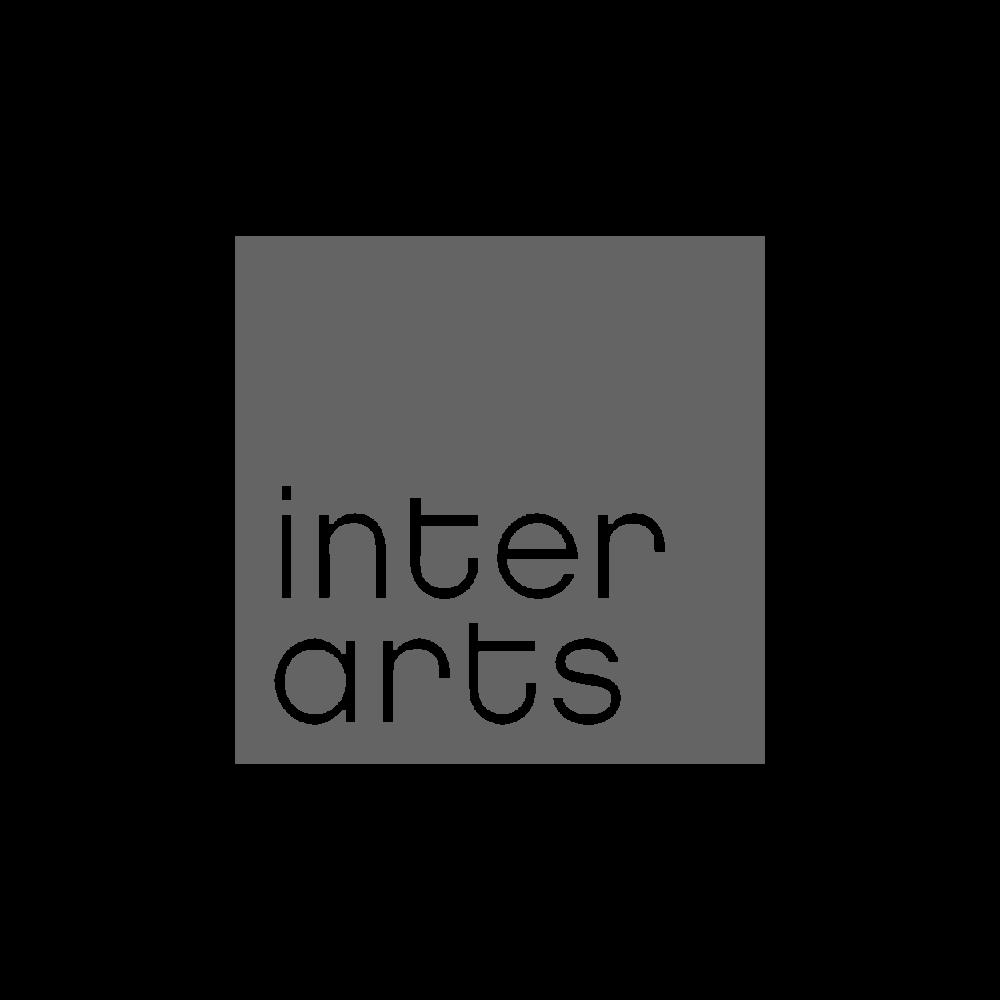 logo_InterArts.png